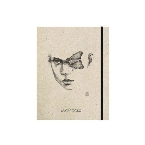 Notizbuecher-matabooks