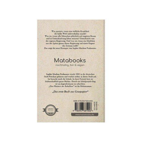 roman-vegan-matabooks