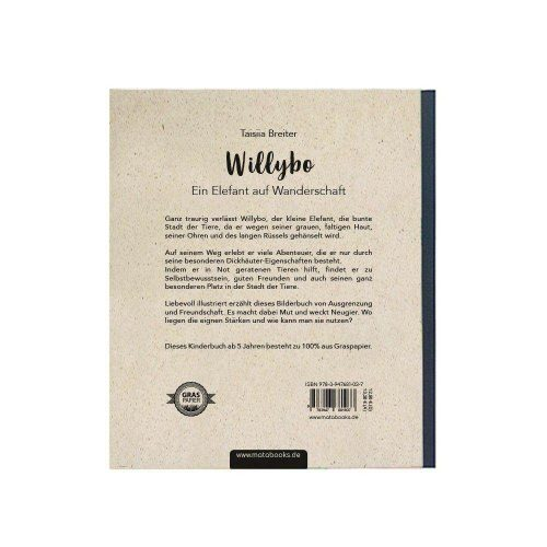 kinderbuch-nachhaltig-vegan-matabooks