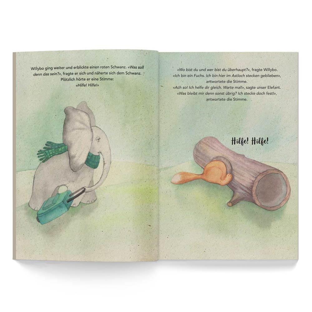 kinderbuch-vegan-nachhaltig-matabooks