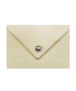 Bild 2 Back 1 247x296 - Kuverts C6 aus Graspapier - 25 Stück