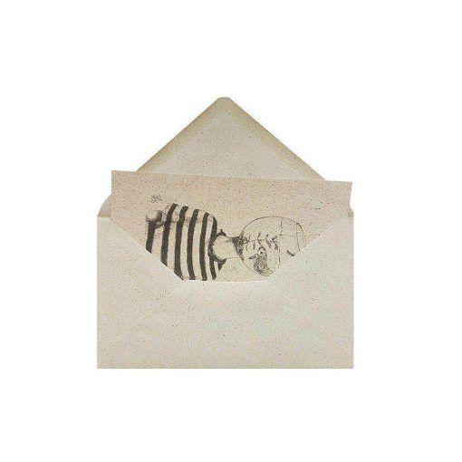 Bild 4 back mit PK 1 510x510 - Kuverts C6 aus Graspapier - 25 Stück
