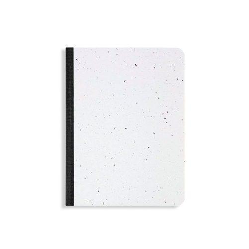 Samenbuch aus Graspapier - Easy von Matabooks