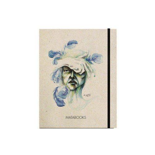 notizbuch-nachhaltig-vegan-matabooks