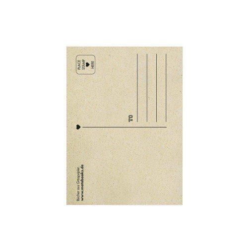 postkarte-matabooks-shop-nachhaltig