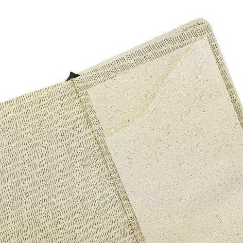 matabooks-kalender-graspapier