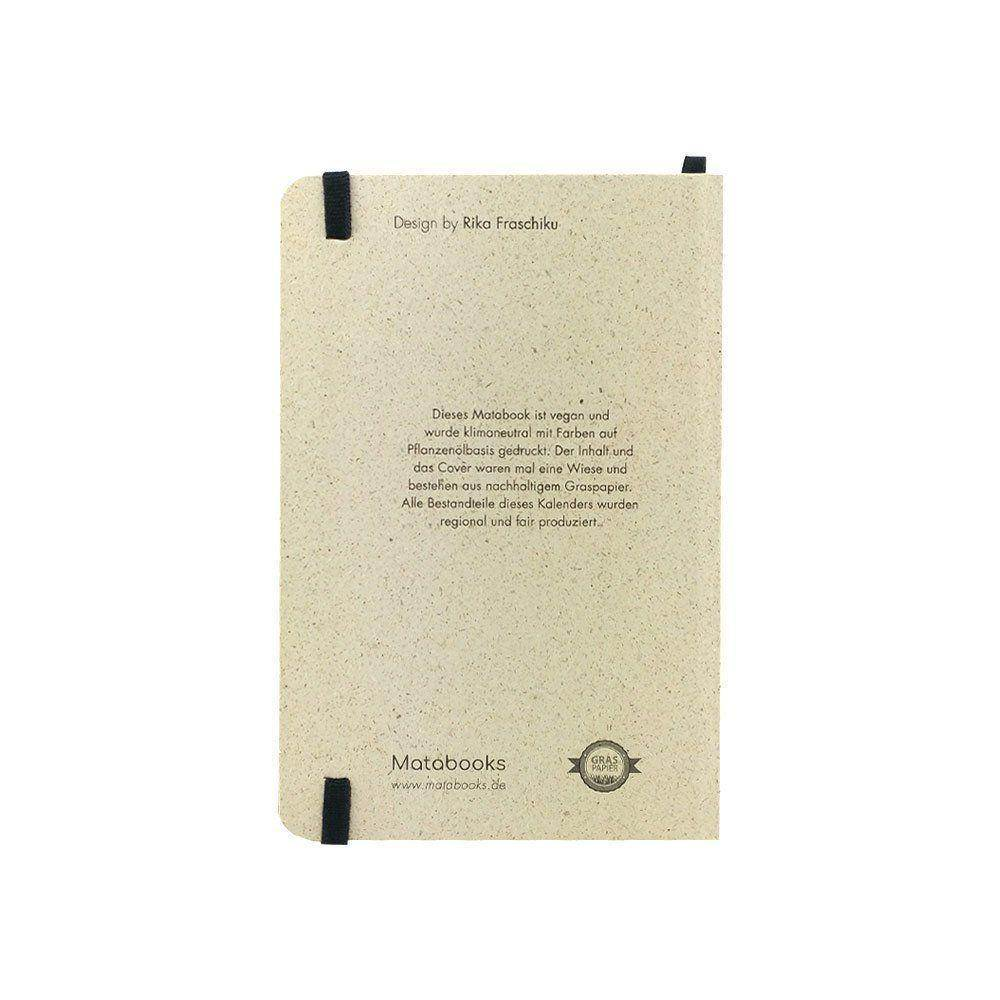 matabooks-graspapier-kalender2020