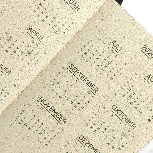 matabooks-graspapier-kalender-2020