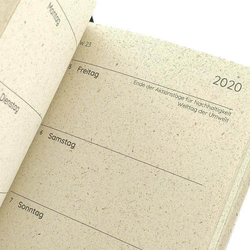 matabooks-graspapier-kalender