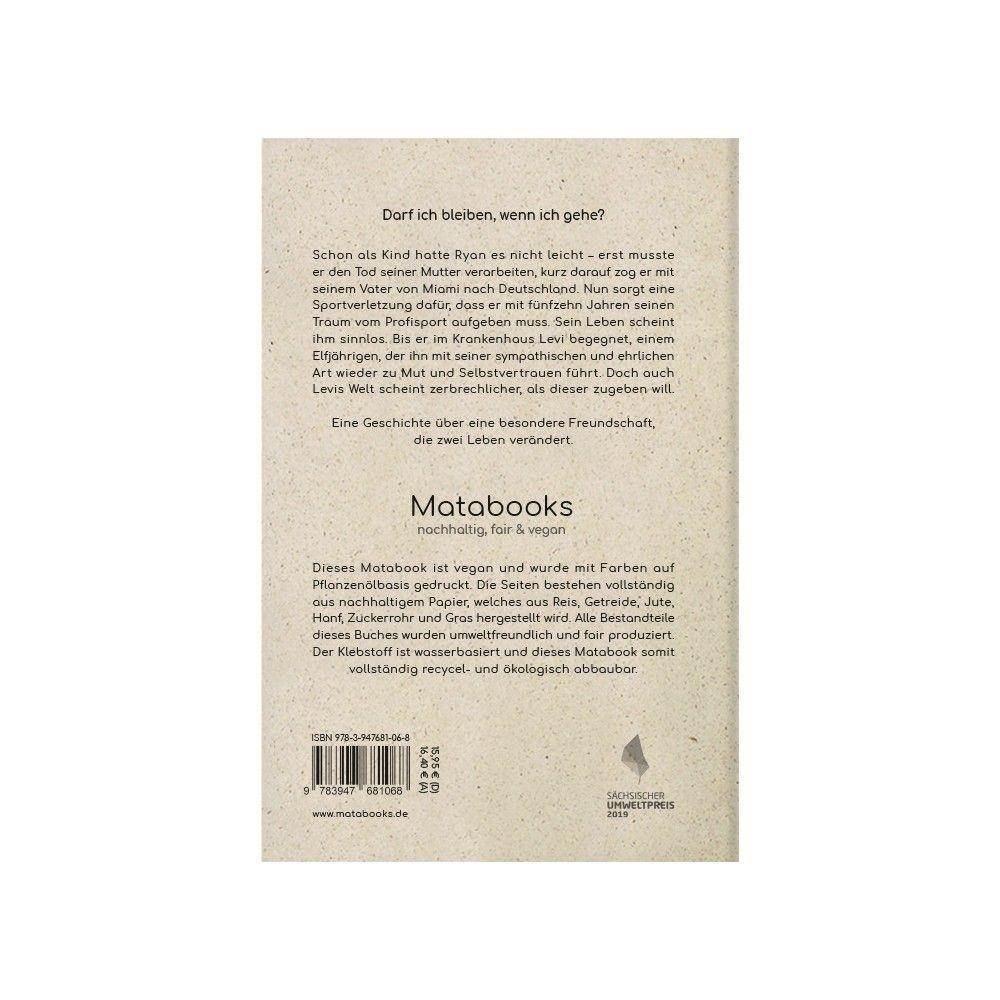 roman-nachhaltig-matabooks