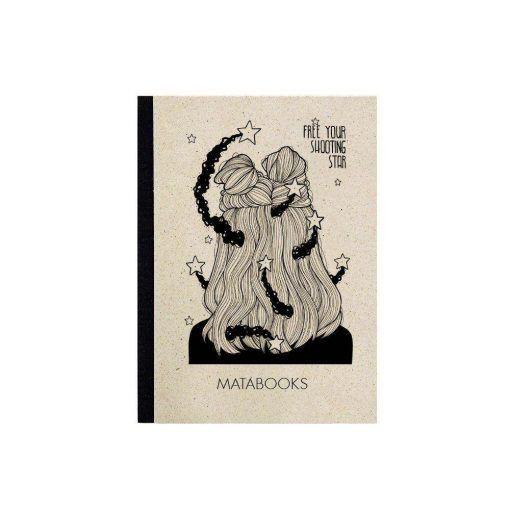 notizbuch-matabooks-shop