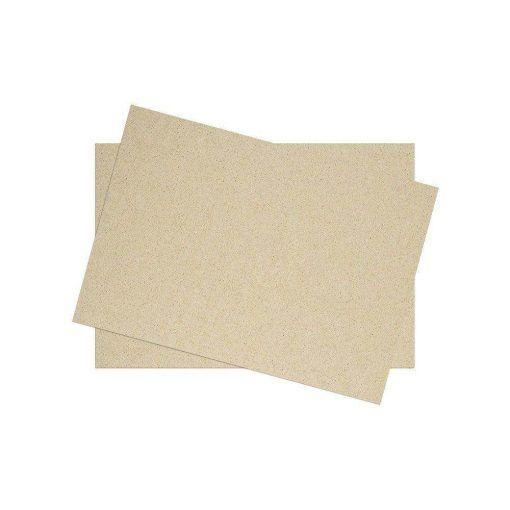 graspapier-matabooks-shop-nachhaltig