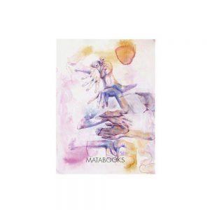 postkarte-matabooks-shop-nachaltig