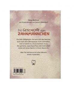 kinderbuch-Zahnmaennchen-matabooks
