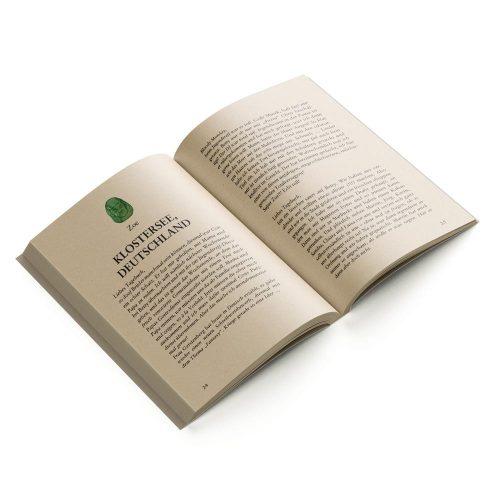 roman-graspapier-matabooks