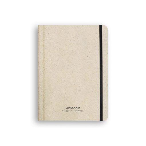 notizbuch-matabooks