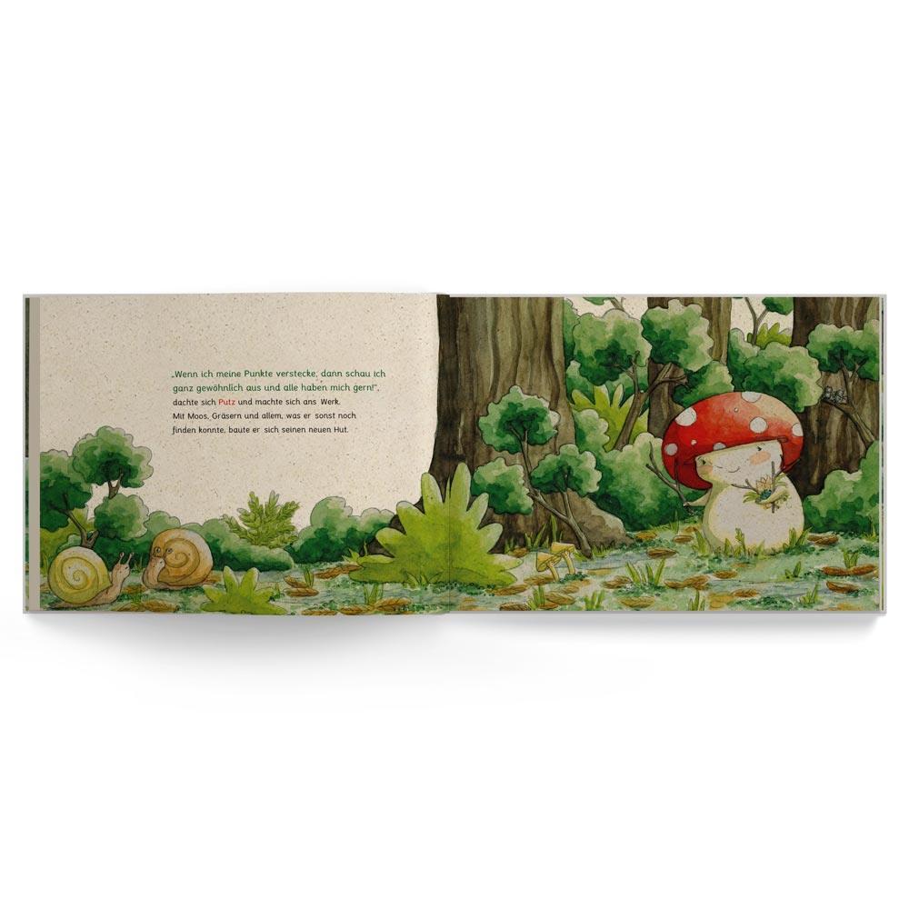 kinderbuch-matabooks