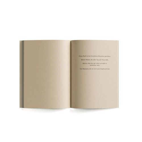 roman-matabooks