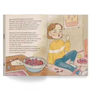 kinderbuch-zahnmaenchen
