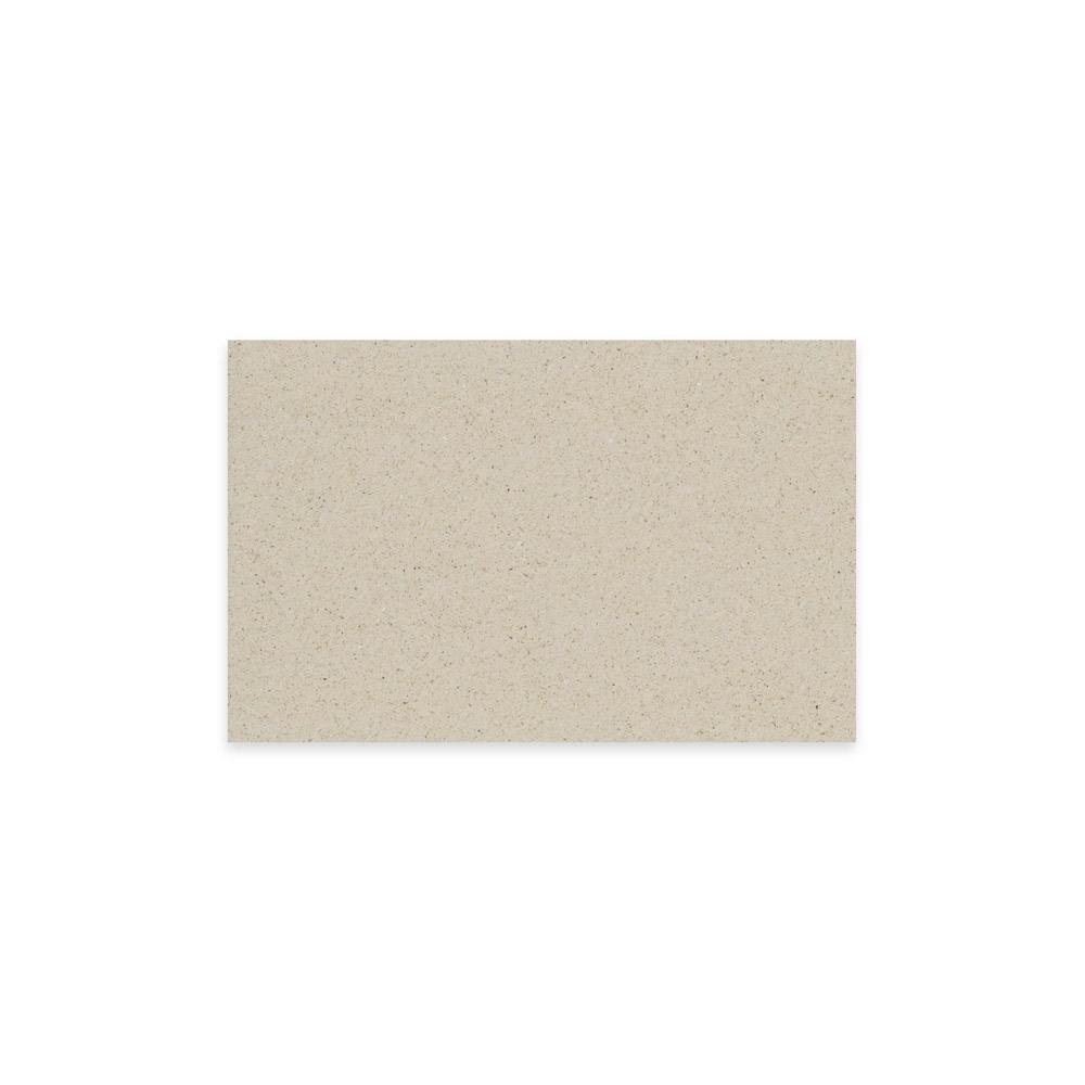 Nachhaltiger und veganer Kuvert aus Graspapier C6 von Matabooks