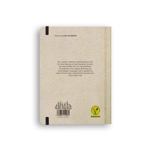 Kalender-Matabooks