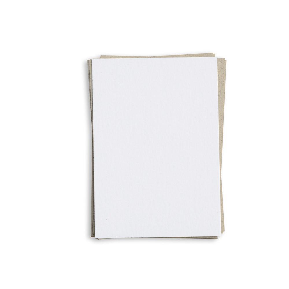 Phoenograspapier 390g/m²