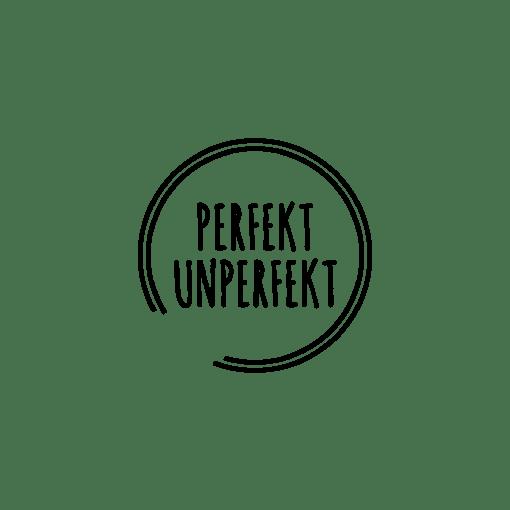 perfekt-unperfekt