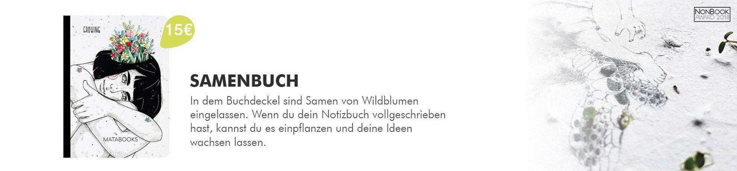 samenbuch-header