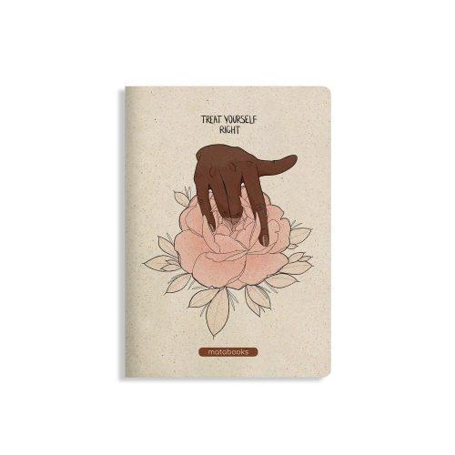 notizbuch-matabooks-farbig