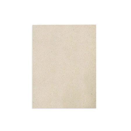 A6 Phoenograspapier 390g/m²