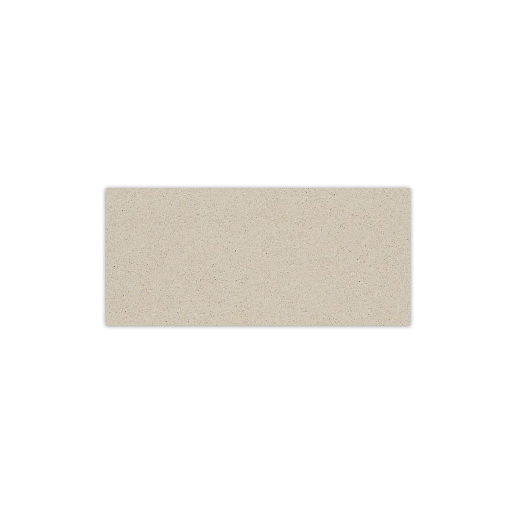 DIN lang Graspapier 200g/m²